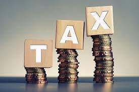 tax debt attorney providing services in all of Virginia